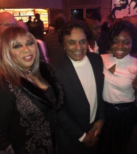 Johnny Mathis Wedding.News Johnny Mathis